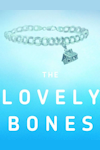 The Lovely Bones archive