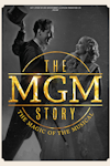 The MGM Story: The Magic of the Musical archive