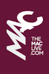 The Mac (Metropolitan Arts Centre)