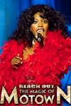 Tickets for The Magic of Motown - Reach Out (Cadogan Hall, Inner London)