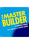 Tickets for The Master Builder (Old Vic Theatre, West End)