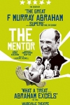 Tickets for The Mentor (Vaudeville Theatre, West End)