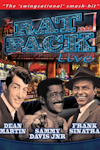 Tickets for Rat Pack Live (Leicester Square Theatre, Inner London)
