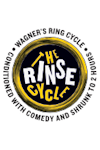 Tickets for The Rinse Cycle (Charing Cross Theatre (formerly New Players Theatre), Inner London)