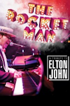 The Rocket Man at McMillan Theatre, Bridgwater