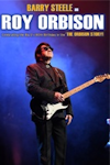 The Orbison Story at Southport Theatre, Southport