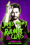 Tickets for The Ruling Class (Trafalgar Studios, West End)