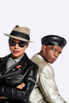 The Selecter tickets and information