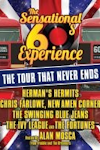 The Sensational 60's Experience at Southport Theatre, Southport