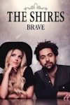 The Shires at Theatre Royal Concert Hall, Nottingham