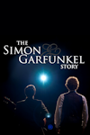The Simon and Garfunkel Story at Richmond Theatre, Outer London