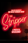 The Stripper archive