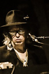 Tickets for The Waterboys (London Palladium, West End)