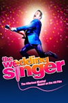 The Wedding Singer tickets and information