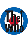 Tickets for The Who (Hyde Park, Inner London)