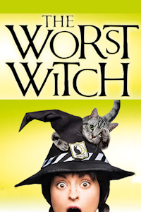 Tickets for The Worst Witch (Vaudeville Theatre, West End)