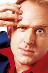 Tickets for Tim Vine - Sunset Milk Idiot (Eventim Apollo, West End)