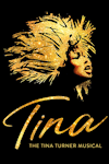 Tina - The Musical (Aldwych Theatre, West End)