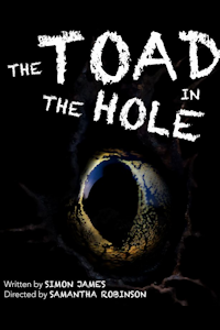 Buy tickets for The Toad in the Hole