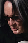 Todd Rundgren at Eventim Apollo, West End