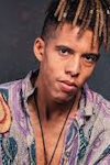 Tickets for Tokio Myers (O2 Academy Islington, Inner London)