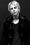 Tickets for Tom Odell (Eventim Apollo, West End)