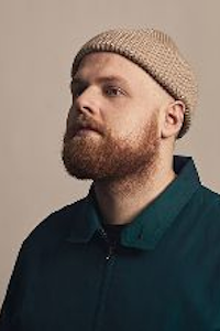 Tickets for Tom Walker (O2 Academy Brixton, Inner London)