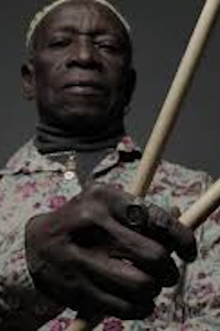 Tickets for Tony Allen (Electric Brixton, Inner London)