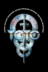 Tickets for Toto (The Royal Albert Hall, Inner London)