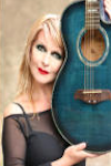 Tickets for Toyah - Up Close & Personal (O2 Academy Islington, Inner London)