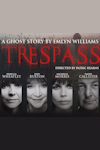 Buy tickets for Trespass - A Ghost Story tour
