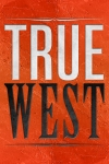 Tickets for True West (Vaudeville Theatre, West End)