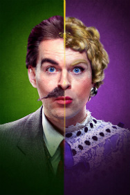 Tickets for The Importance of Being Earnest (The Turbine Theatre, Inner London)
