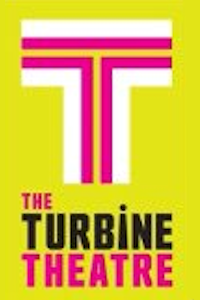 The Turbine Theatre