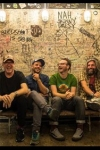 Turin Brakes - Acoustic tickets and information