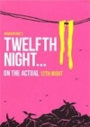 Tickets for Twelfth Night (King's Cross Theatre, Inner London)