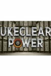 Tickets for Ukeclear Power (Southbank Centre, West End)