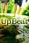 Buy tickets for UpBeat