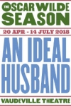 Tickets for An Ideal Husband (Vaudeville Theatre, West End)