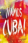 Tickets for Vamos Cuba! (Peacock Theatre, West End)
