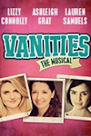 Tickets for Vanities: The Musical (Trafalgar Studios, West End)