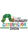Tickets for The Very Hungry Caterpillar (The Ambassadors Theatre, West End)