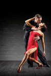 Tickets for The Last Tango (Phoenix Theatre, West End)