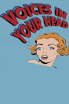 Tickets for Voices in Your Head (Trafalgar Studios, West End)