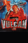 Vulcan 7 archive