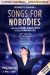 Tickets for Songs for Nobodies (The Ambassadors Theatre, West End)