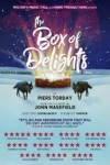 Tickets for The Box of Delights (Wilton's Music Hall, Inner London)
