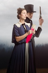 Buy tickets for Eugene Onegin tour