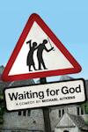 Waiting for God at Theatre Royal, Windsor