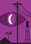 Buy tickets for Welcome to Night Vale tour